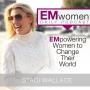Artwork for Happy 100 | EMwomen | Episode 876