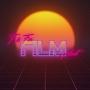 Artwork for Episode 6: Predator VS  Aliens(1986)