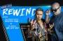 Artwork for MCW Rewind: Ep 5 - ft. Kazuchika Okada & Bad Luck Fale