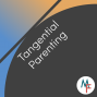 Artwork for Tangential Parenting - 004 - The R Word