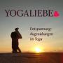 Artwork for Entspannung: Augenübungen im Yoga