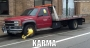 Artwork for 53 Karma Wrecker
