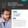 Artwork for The platform role within the modern VC firm