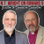 N.T. Wright on Romans 9 show art
