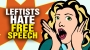 Artwork for Why Leftists HATE Free Speech