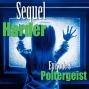 Artwork for Sequel Harder – Poltergeist