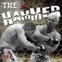 Artwork for The Hammer MMA Radio - Episode 79