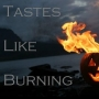 Artwork for Tastes Like Burning 247: Muh Dingy