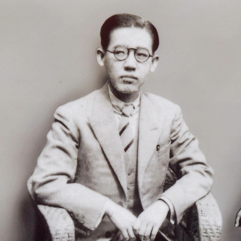 Ep. 242   Kawashima Yoshiko (Part 2)