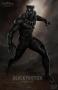 Artwork for Episode 108: Black Panther