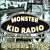 Monster Kid Radio #493 - An episode put together at the last minute! show art