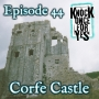 Artwork for Corfe Castle