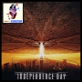 Artwork for 74: Independence Day