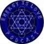 Artwork for ELP #56- Sarah Grace, Author, Energy Healer, Psychic, Medium, Paramedic