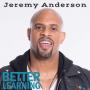 Artwork for Jeremy Anderson: Motivational Speaker