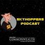 Artwork for Episode LXIV - Jawa Luke Skywalker