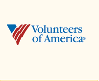 74 Volunteers of America
