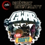 Artwork for Live with Gwar from Vans Warped Tour 2017