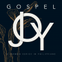 Artwork for Gospel Joy