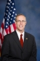 Artwork for 334 - Rep. Jared Huffman (Congressional Freethought Caucus)