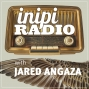 Artwork for Jared Angaza | Free From Comparison