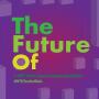 Artwork for The Future of Transportation: Hyperloop!