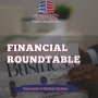Artwork for 50 Financial Roundtable