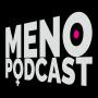 Artwork for Menopodcast Season 4 Episode 3
