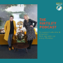 Artwork for The Fertility Podcast