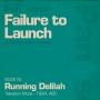 Artwork for 319 - Running Delilah