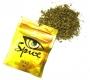 Artwork for Brewcast Part VI: Synthetic Marijuana