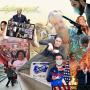 Artwork for 58. Hindsight 2020: Prijzen Voor Een Pokkejaar (Deel 1)