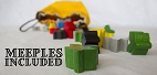 Meeples Included Podcast