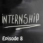 Artwork for YCBK8: Using Internships and Shadow Days to Confirm Your Kid's Career  Interest