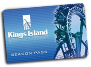tspp # 83- The Kings Island Review 06/10/09