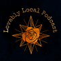 Artwork for Lovably Local Podcast: You Are Here