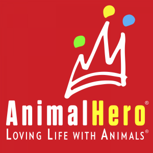 Animal Heroes: Interviews, Stories, Dogs, Cats, Pets, Wildlife, Kindness, Adoption, Rescue, Animal Hero Kids