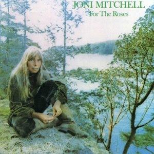 Vinyl Schminyl Radio Classic Deep Cut 2-29-12