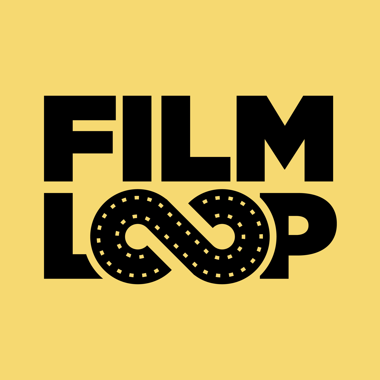 Film Loop show art