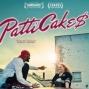 Artwork for Episode 13 - PATTI CAKE$