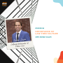 Artwork for Importance of Law Firm Culture with Jordan Couch [LGE 098]