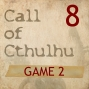 Artwork for Call of Cthulhu 2 - Part 8