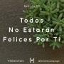 Artwork for Ep. 110: No Todos Estarán Felices Por Ti