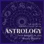 Artwork for Astrology: Total Bullshit, or Just Mostly Bullshit?