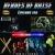 Episode 156 - Nobody, Stowaway, Mortal Kombat, and HON vs the Five-O show art