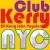 Everybody Dreams (Melodic House, Vocal House) - DJ Kerry John Poynter show art