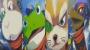 Artwork for DNB Internet Breaks | EDM Star Fox | Dubstep Beats | Video Game Trance | Electro Bass Wobble | Ravers TRAP | Nintendo Sony Xbox | hip hop | RAP News| Sugar Rush Racing | Vanellope Von Schweetz | Jungle Ragga Breakcore | Westcoast CA  | Reaktor Midi Synthe