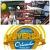 UUOP #461 - The Signature Drinks of Universal Studios Florida show art