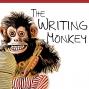 Artwork for Tiffany Biagas Munn, Owl Editing, Talks Writing