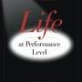 Artwork for #23: LAPL 1 - Introducing Life at Performance Level